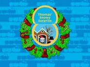 Thomas'SnowySurpriseDVDtitlecard