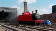 Thomas,PercyandtheSqueak17