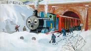 Thomas,TerenceandtheSnowLMillustration7