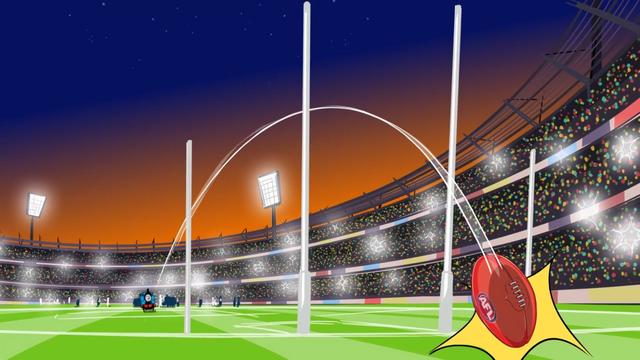 File:ThomasDreamsofPlayingAustralianFootball38.png