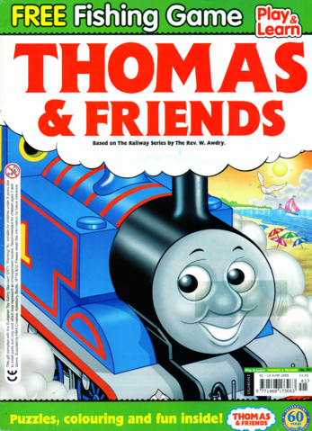File:ThomasandFriends141.png