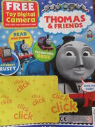 ThomasandFriends590