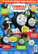 ThomasandFriends677