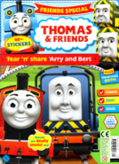 ThomasandFriends701