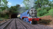 ThomastheJetEngine1