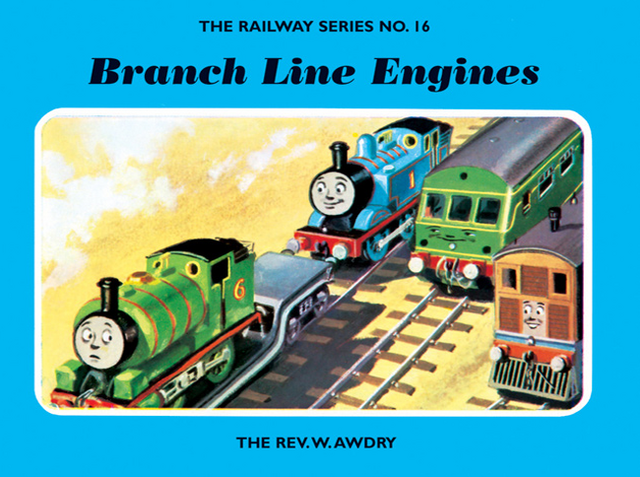 File:BranchLineEnginesCover.png