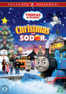 ChristmasonSodor(UKDVD)