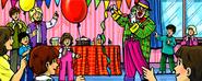 ClowningAround(2005magazinestory)1