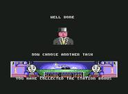 Commodore64welldone