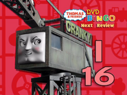 DVDBingo16