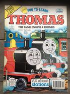 Fun-to-Learn-Thomas-the-tank-engine-magazine (25)