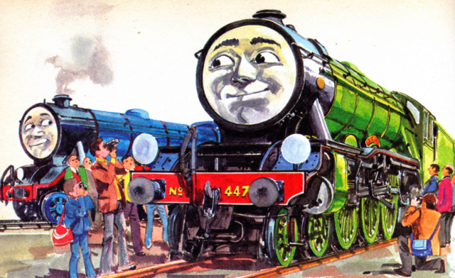 File:GordonandtheFlyingScotsman1980annual.png