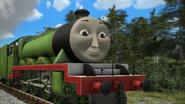 Henry'sHero1
