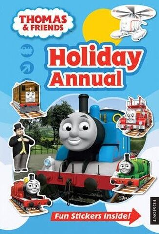 File:HolidayAnnual2012.jpg