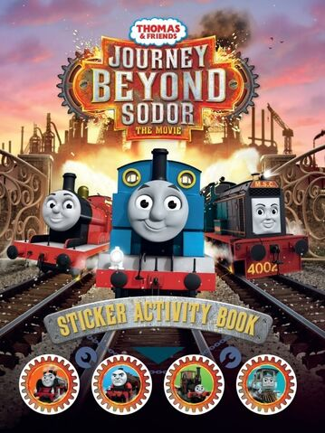 File:JourneyBeyondSodor-StickerActivityBook.jpg