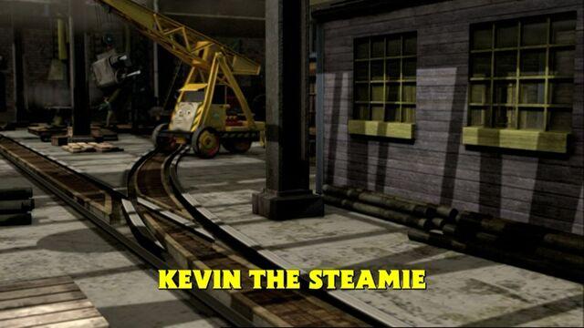 File:KevintheSteamietitlecard.jpg