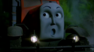 Percy'sScaryTale53