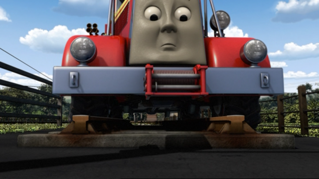 File:RacetotheRescue20.png