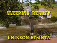 SleepingBeautyFinnishtitlecard