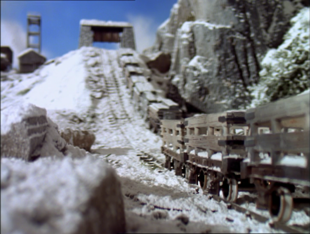 File:Snow36.png