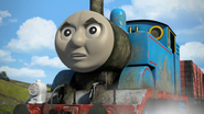 Sodor'sLegendoftheLostTreasure569