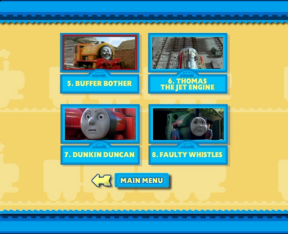 File:TheChocolateCrunchDVDMenu3.png