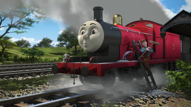 File:TheGreatRace91.png