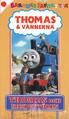 Thumbnail for version as of 12:55, September 22, 2015