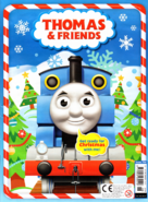 ThomasandFriends706