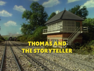 ThomasandtheStorytellerUSTitleCard