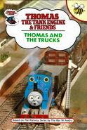 ThomasandtheTrucks(BuzzBook)
