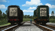DisappearingDiesels104