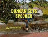 DuncanGetsSpookedUKTitleCard