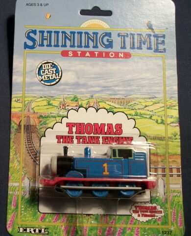 File:ERTL shiningtime thomas.jpg