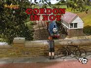 Edward,GordonandHenryGermanTitleCard