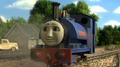 Thumbnail for version as of 19:47, September 22, 2015