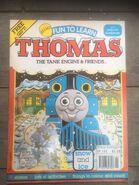 Fun-to-Learn-Thomas-the-tank-engine-magazine (2)