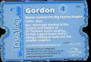 GordonTakeAlongCardback