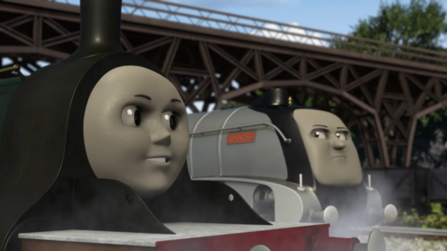 File:HeroOfTheRails297.png