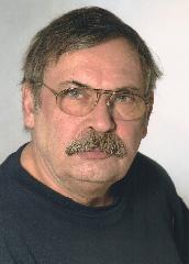 KlausDitmann