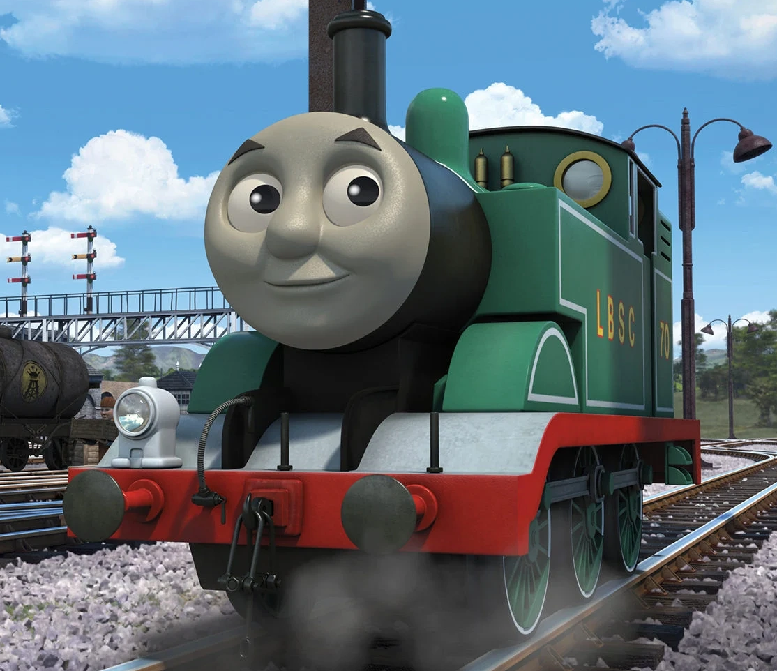 thomas and friends hero of the rails full movie dailymotion