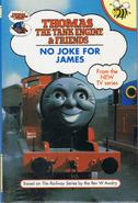 NoJokeforJames(BuzzBook)