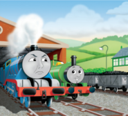 Percy(StoryLibrary)1