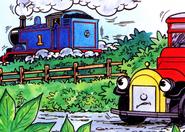 RailwayRide!3