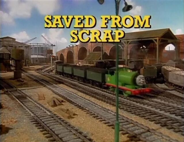 File:SavedfromScrap1993titlecard.jpg