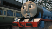 Sodor'sLegendoftheLostTreasure133