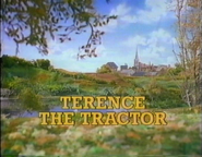 TerencetheTractor1993UStitlecard