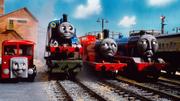 ThankYou,Thomas!11