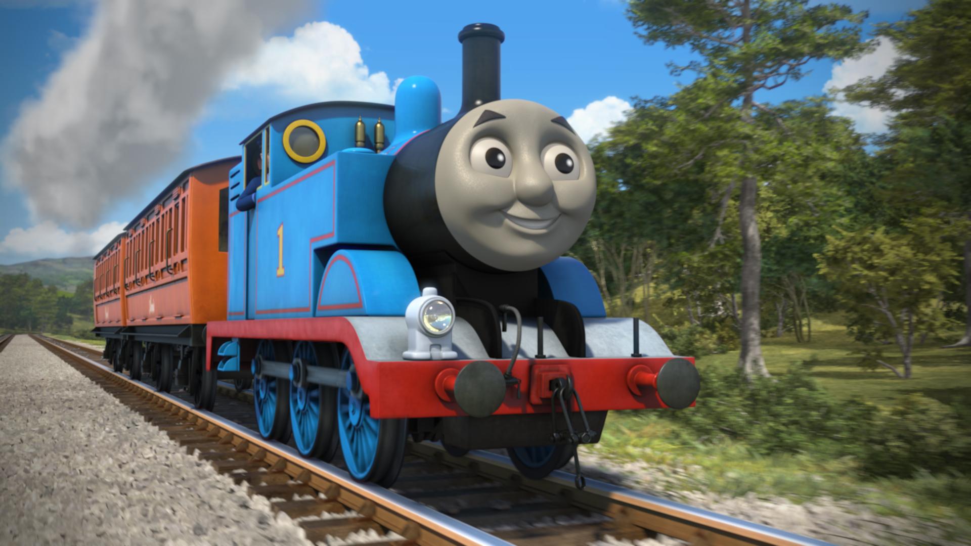 Thomas  1986e4ac7