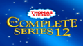 Thumbnail for version as of 16:17, February 5, 2015